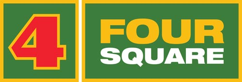 four-square-logo