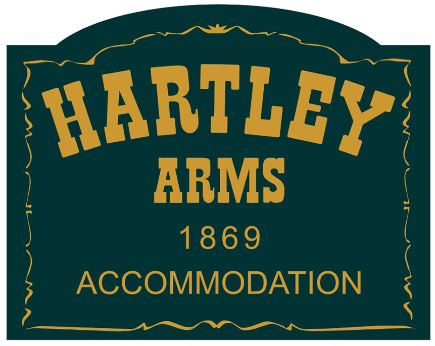 hartley-arms