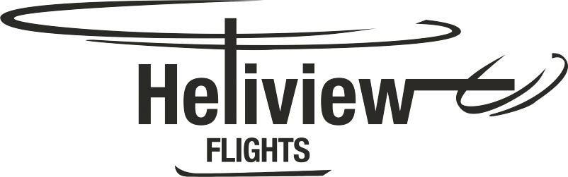 heliview-logo