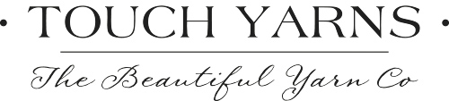 touch-yarns-logo