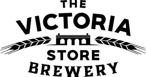 victoria-store-brewery-logo